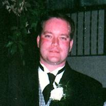 David Paul Kelley