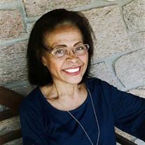Mrs. Ivis Nereida Principe