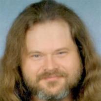 Ronald Martin Jr.