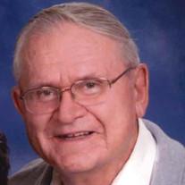 Emmett L. Joneson