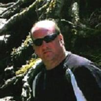 Richard Lamar Gann