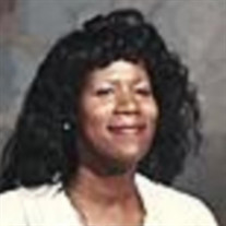 Sandra Lee Hill