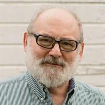 Daryl E. Kern