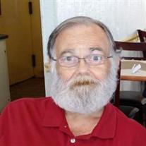 David Mitchell Hickey Sr.