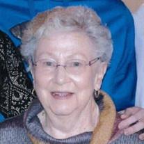 Elaine J. Bradford