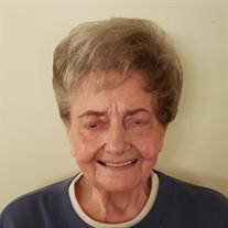 Marilyn F. Nelson