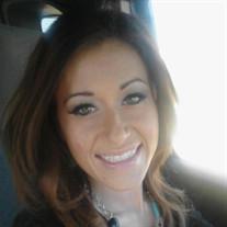 Ashley Nicole Swindell