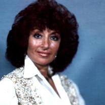 Helene C. Leeds