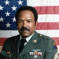 Charlie B. Simmons