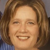 Theresa M. Fedor