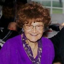 Artemis H. Heiselman