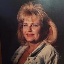 Mrs. Dorothy Jean Barfield