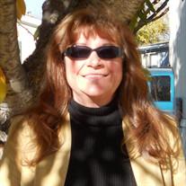Tina Marie Gillotti