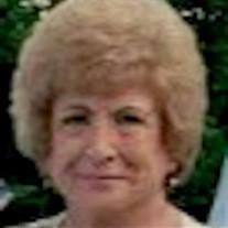 Waneta J. Grubb