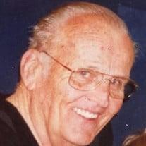 Richard H. Breslin