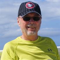 David A. Schneider