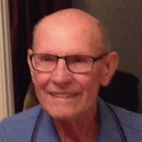 John Peter Dziedziak Jr.