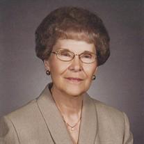 Virginia John