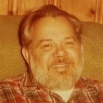 Jacob N. Studniary