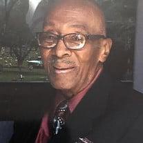 Walter R. Joyner