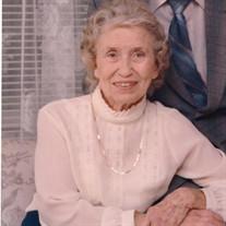 Helen M. Bodkin