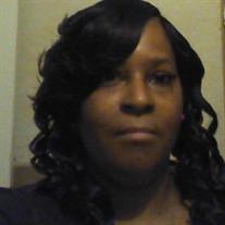 Sherry Annetta Brown