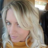 Breanne Nicole Bennett
