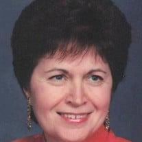 Ida L. (Nicotra) Balestra