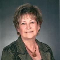 Gertrude Mazen Janik