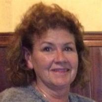 Joan Kohlmeyer