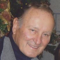 George H. Gerberding
