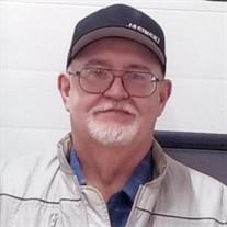 Richard D. Jasinski