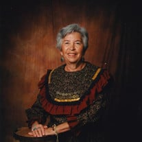 Loretta Faye Alwert