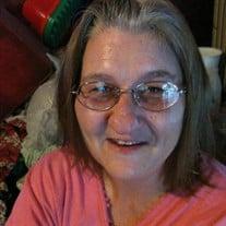 Mrs. Joyce Annette Smith