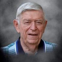 Mr. Bill Schafer