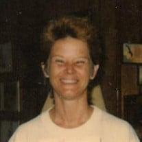 Vicki D Sumner