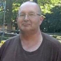 Timothy C. Pattison