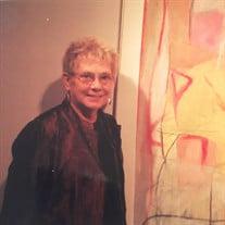 Caryl Sue Toth