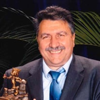 Donato J. Cannella