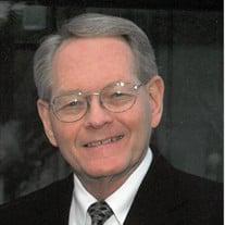 Mr. Bill Smith