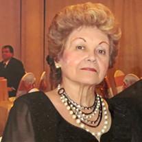 Esther Monzon