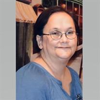 Carolyn B. Romero