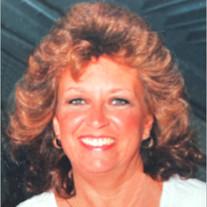 Sharon A. Reynolds
