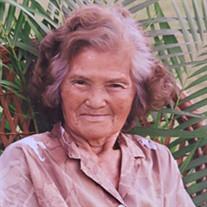 Ellen Tomiko Tamanaha
