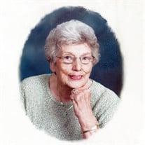 Marilyn E. Kowal