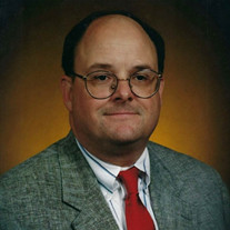 Mr. Robert Witherspoon Hemphill, Jr.