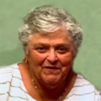 Janice E. Naumann