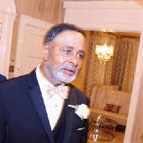 Mr. Larry Edwards