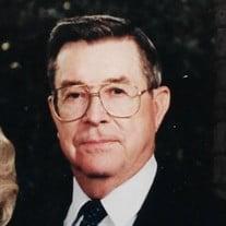 Alphonse Grassl Jr.