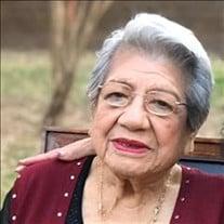 Isabel Jaime
